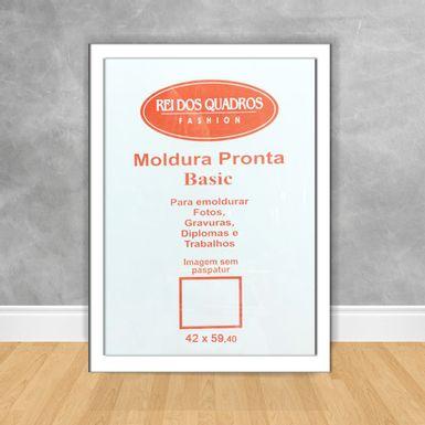 Moldura-Pronta-42x594---A2