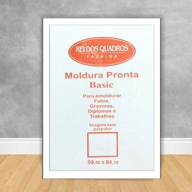 Moldura-Pronta-594x841---A1