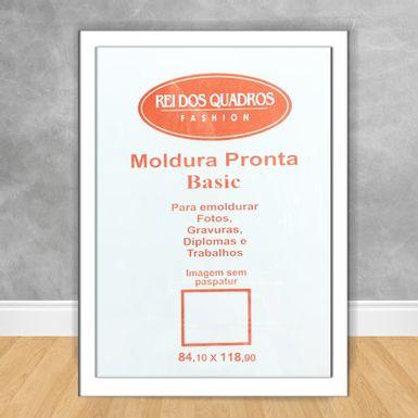Moldura-Pronta-841x1189---A0