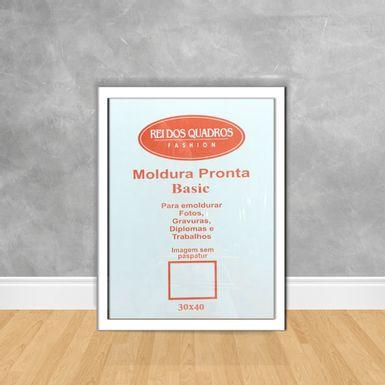 Moldura-Pronta-30x40