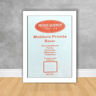 Moldura-Pronta-50x70