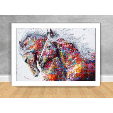 QD-Cavalo-Color-100x70-Branca