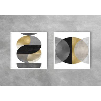 Kit-2-Quadros-Prime-Fine-Art-Fiord-Branca