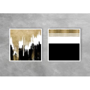 Kit-2-Quadros-Prime-Fine-Art-Imperiale-Branca