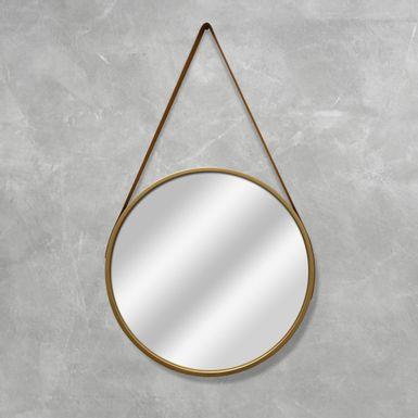 Espelho-Redondo-Adnet-60CM-Dourado