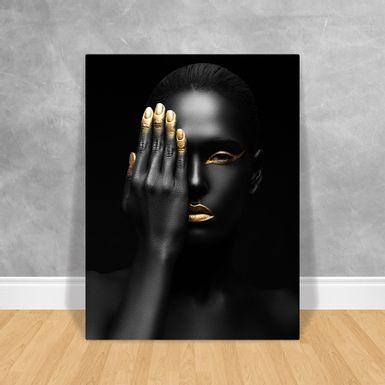 Black-Woman-Mao-no-Olho-60x80