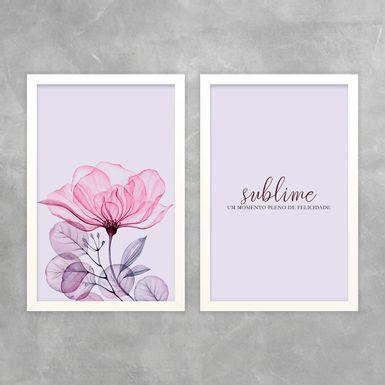 SUBLIME_40X60_BR_FR