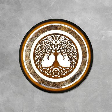 Quadro-Mandala-Decorativa-Arvore-50-cm