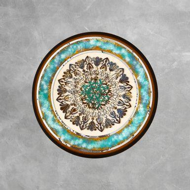 Quadro-Mandala-Decorativa-Nilo-80cm