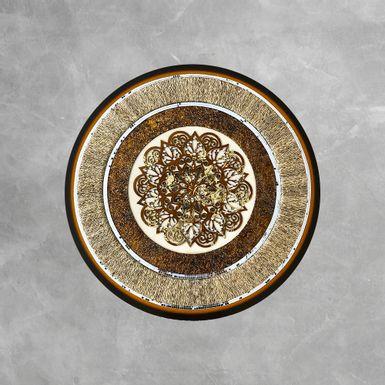 Quadro-Mandala-Decorativa-Krisna-80cm