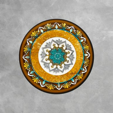 Quadro-Mandala-Decorativa-Raghu-80cm