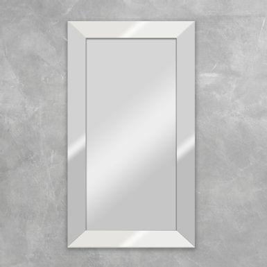 Espelho-Bandeja-210x110