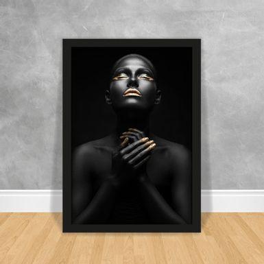 04_BLACK_WOMAN_50X70_PT_FR