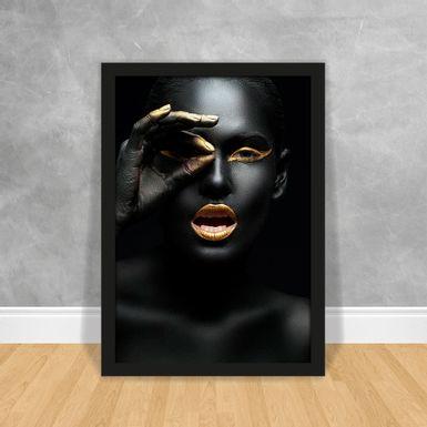 05_BLACK_WOMAN_50X70_PT_FR