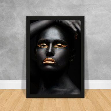 06_BLACK_WOMAN_50X70_PT_FR