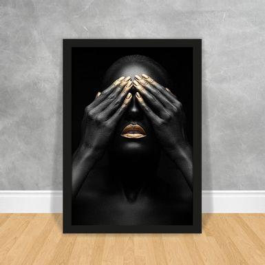 08_BLACK_WOMAN_50X70_PT_FR
