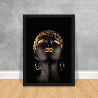 09_BLACK_WOMAN_50X70_PT_FR