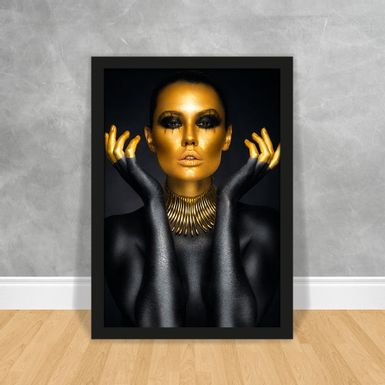 12_BLACK_WOMAN_50X70_PT_FR