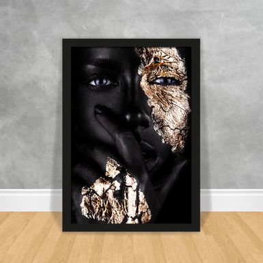 13_BLACK_WOMAN_50X70_PT_FR