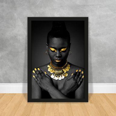 17_BLACK_WOMAN_50X70_PT_FR