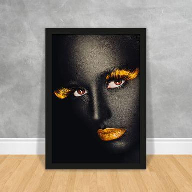 20_BLACK_WOMAN_50X70_PT_FR