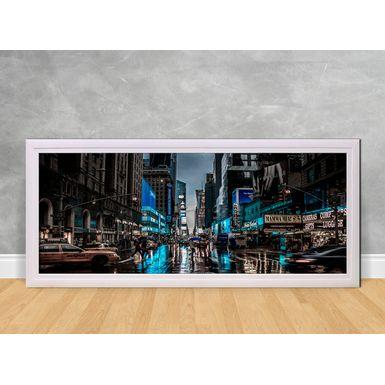 Time-Square-Nova-Iorque-180x80-Branca