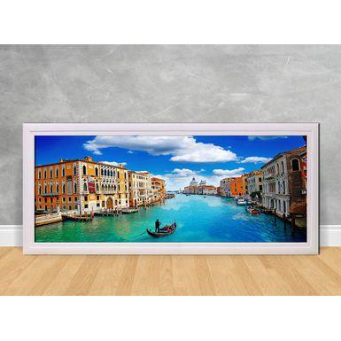 Veneza-em-Dia-de-Sol-180x80-Branca