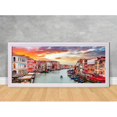 Tarde-em-Veneza-180x80-Branca
