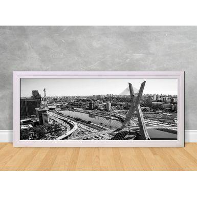 Ponte-Estaiada-em-Sao-Paulo-PB-180x80-Branca