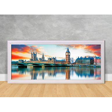 Big-Ben-e-Palacio-de-Westminster-180x80-Branca