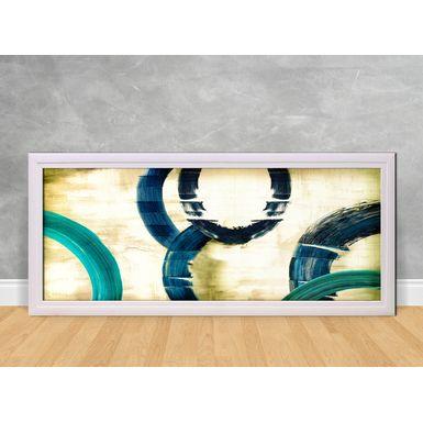 Circulos-Tons-de-Azul-180x80-Branca