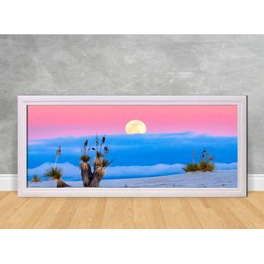 Nuvens-Azuis-e-Ceu-Rosa-180x80-Branca