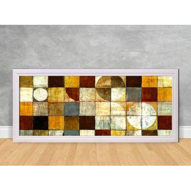 Quadrados-e-Circulos-Tom-Amarelo-180x80-Branca