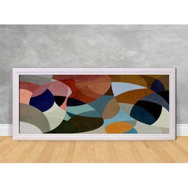 Movimento-Tons-Vermelho-e-Azul-180x80-Branca