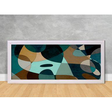 Movimento-Tons-Azul-e-Verde-180x80-Branca