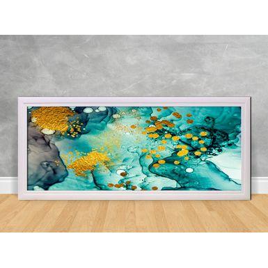 Aquarela-Azul-e-Dourado-180x80-Branca