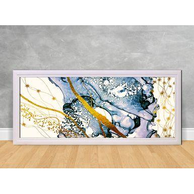 Tons-de-Azul-e-Brilhos-Dourados-180x80-Branca