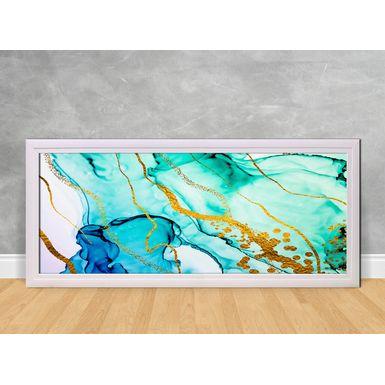 Aquarela-Verde-e-Dourado-180x80-Branca