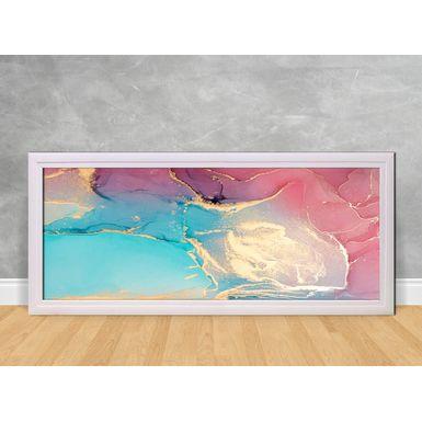 Marmorizado-Azul-e-Rosa-180x80-Branca
