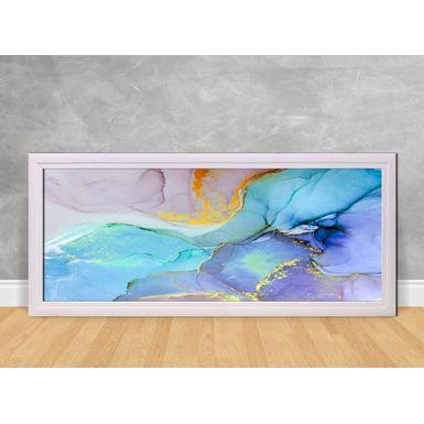 Marmorizado-Lilas-e-Rosa-180x80-Branca