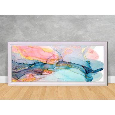 Marmorizado-Rosa-e-Dourado-180x80-Branca