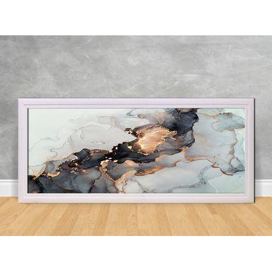 Marmorizado-Cinza-e-Dourado-180x80-Branca