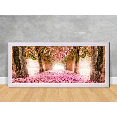 Caminho-de-Rosas-180x80-Branca