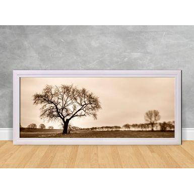 Arvores-e-Galhos-Sepia-180x80-Branca
