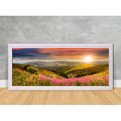 Montanhas-e-Sol-180x80-Branca