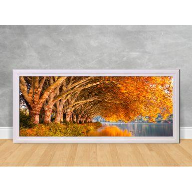 Arvores-Tons-de-Amarelo-180x80-Branca