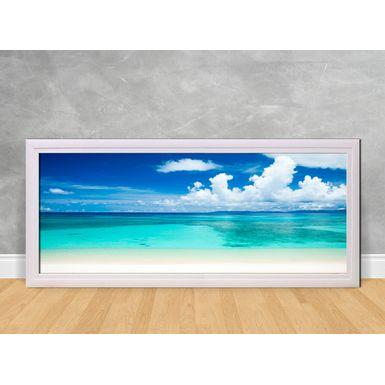 Mar-e-Ceu-Azul-com-Nuvens-180x80-Branca