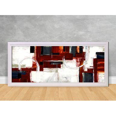 Abstrato-Tons-de-Vermelho-e-Branco-180x80-Branca