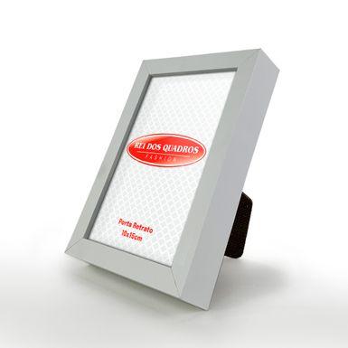 Porta-Retrato-Style-10x15-Branca