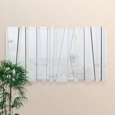 Espelho-3D-Decorativo-Recortes-Abstrato-160x85